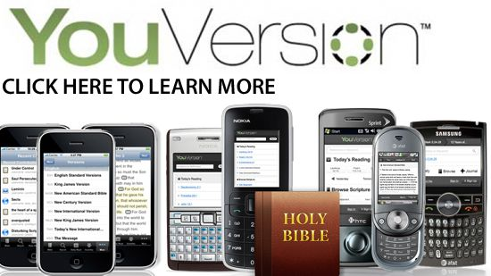 download free bible app for nokia 201